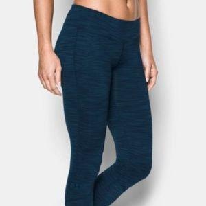 Pants - Underarmour leggings